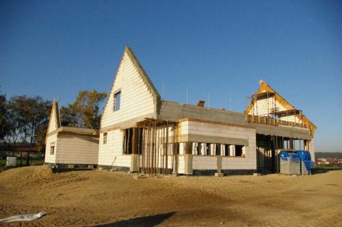 budowa-domu-zdj1@